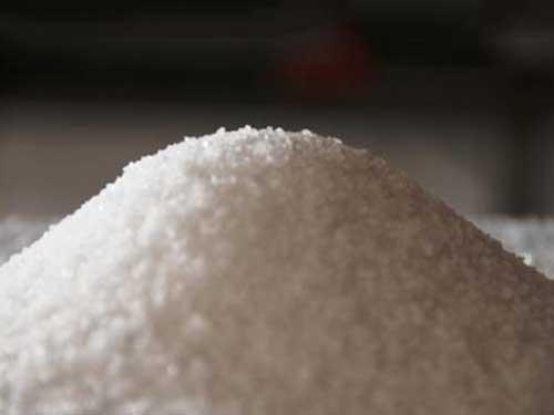نمک حفاری