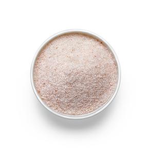 فروش نمک هیمالیا